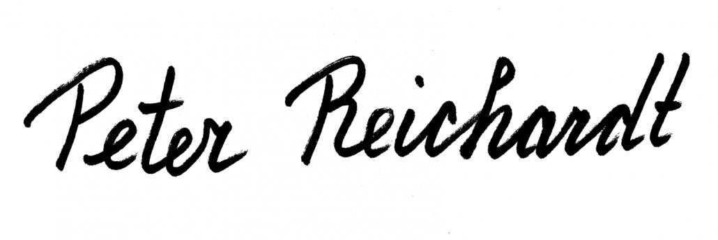 Fiets hulpmiddelen, Fietsen op Maat, Peter Reichardt