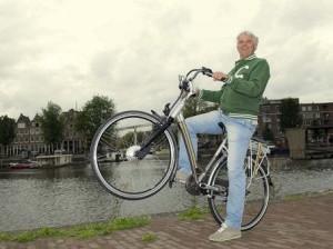 persoonlijk advies elektrisch fietsen