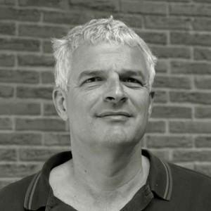 fiets hulpmiddelen, Peter Reichardt